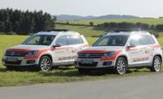 Banner Fahrzeuge Hvo1u2
