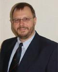 Erster Vorsitzender Jochen Reiffert